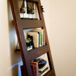 vintage-furniture-from-repurposed-doors1-6.jpg