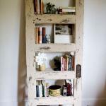 vintage-furniture-from-repurposed-doors1-7.jpg