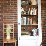 vintage-furniture-from-repurposed-doors1-8.jpg