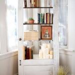 vintage-furniture-from-repurposed-doors1-9.jpg
