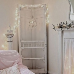 vintage-furniture-from-repurposed-doors2-3.jpg