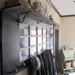 vintage-furniture-from-repurposed-doors4-1.jpg