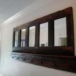 vintage-furniture-from-repurposed-doors4-3.jpg