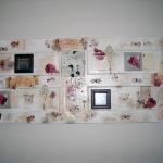 vintage-furniture-from-repurposed-doors4-4.jpg