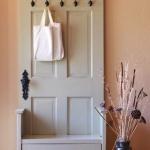 vintage-furniture-from-repurposed-doors4-6.jpg