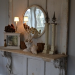 vintage-furniture-from-repurposed-doors5-1.jpg