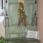 vintage-furniture-from-repurposed-doors5-10.jpg