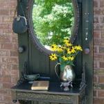 vintage-furniture-from-repurposed-doors5-2.jpg