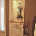 vintage-furniture-from-repurposed-doors5-3.jpg