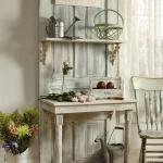 vintage-furniture-from-repurposed-doors5-4.jpg