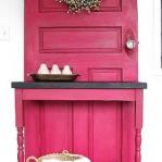 vintage-furniture-from-repurposed-doors5-5.jpg