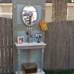 vintage-furniture-from-repurposed-doors5-7.jpg