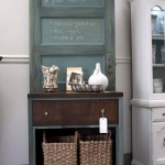 vintage-furniture-from-repurposed-doors5-9.jpg