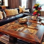 vintage-furniture-from-repurposed-doors6-1.jpg