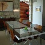 vintage-furniture-from-repurposed-doors6-2.jpg