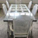 vintage-furniture-from-repurposed-doors6-5.jpg