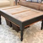 vintage-furniture-from-repurposed-doors6-6.jpg