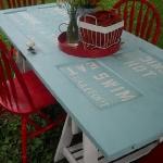 vintage-furniture-from-repurposed-doors6-7.jpg