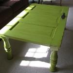 vintage-furniture-from-repurposed-doors6-8.jpg