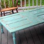 vintage-furniture-from-repurposed-doors6-9.jpg
