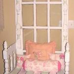 vintage-furniture-from-repurposed-doors7-1.jpg