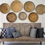 vintage-furniture-from-repurposed-doors7-2.jpg