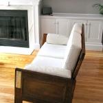 vintage-furniture-from-repurposed-doors7-3.jpg