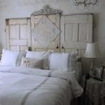 vintage-furniture-from-repurposed-doors8-1.jpg