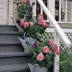 vintage-garden-pots1-1.jpg