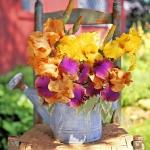 vintage-garden-pots1-2.jpg
