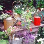 vintage-garden-pots1-3.jpg