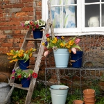 vintage-garden-pots1-4.jpg