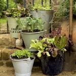 vintage-garden-pots1-5.jpg