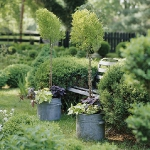 vintage-garden-pots1-6.jpg