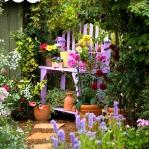 vintage-garden-pots2-3.jpg