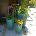 vintage-garden-pots2-5.jpg