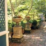 vintage-garden-pots3-1.jpg