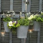 vintage-garden-pots4-2.jpg
