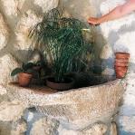 vintage-garden-pots4-3.jpg