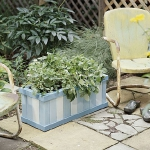 vintage-garden-pots5-1.jpg