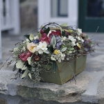 vintage-garden-pots5-3.jpg
