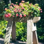 vintage-garden-pots5-4.jpg