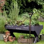 vintage-garden-pots5-5.jpg