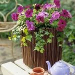 vintage-garden-pots5-6.jpg