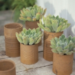vintage-garden-pots5-7.jpg