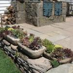 vintage-garden-pots5-8.jpg