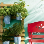 vintage-garden-pots6-3.jpg