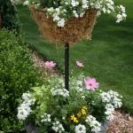 vintage-garden-pots6-5.jpg