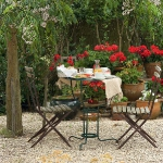 vintage-garden-pots6-7.jpg