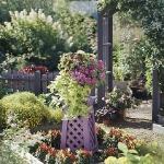 vintage-garden-pots6-8.jpg